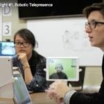Hybrid Online Classroom