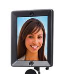telepresene robot