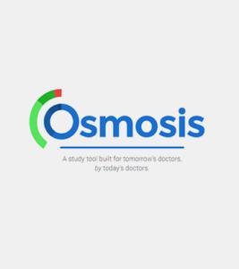osmosis2