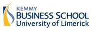 KBS University of Limerick