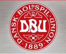 vuc-danish-soccer-logo