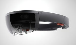 hololens-glasses, Uses of Holograms in Education