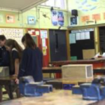 digital collaborative teaching training