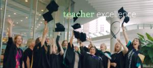 teacher training in digital learning, 21st century teaching skils
