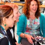 digital collaborative learning