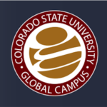 CSU Global Campus logo