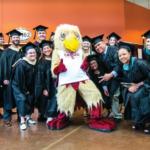 online learning graduation