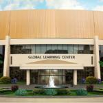 university learning center